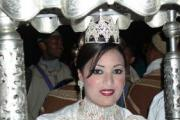 Marokkaans huwelijk