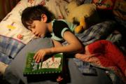 Slaaprituelen