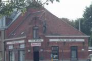 Welkom (Evergem)